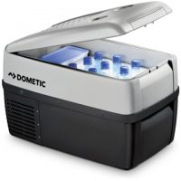 Nevera Dometic CDF 36