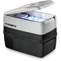 Nevera Dometic CDF 46