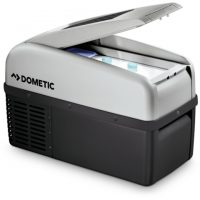 Nevera Dometic CF 16